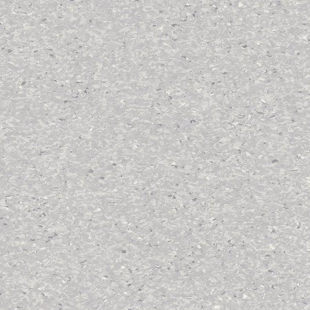 Covor Pvc Tarkett Granit Acoustic Medium Grey www.linoleum.ro