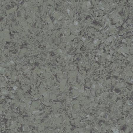 Covor PVC Tarkett iQ Megalit Graphite Green 0624 www.linoleum.ro.jpg