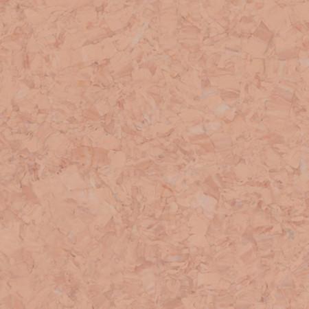 Covor PVC Tarkett iQ Megalit Pastel Orange 0614 www.linoleum.ro.jpg