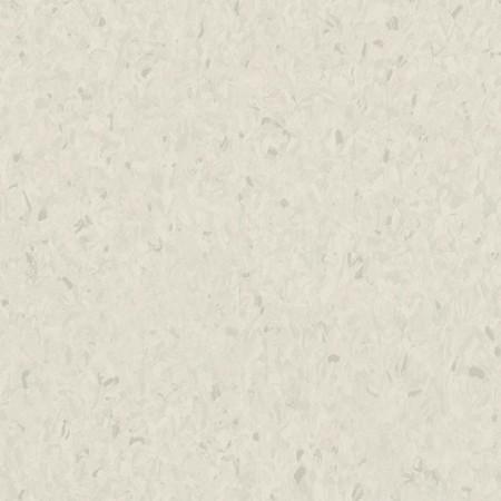 Covor PVC Tarkett iQ Natural WHITE 0491 www.linoleum.ro.jpg