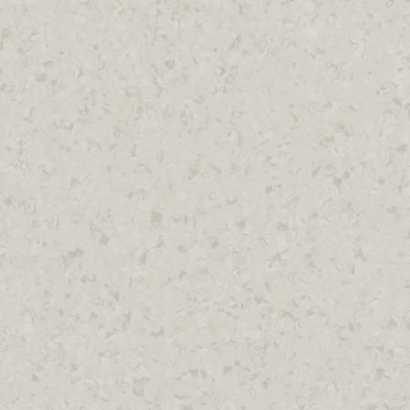 Covor Pvc Tarkett Iq Surface -Solid-Seashell www.linoleum.ro.jpg