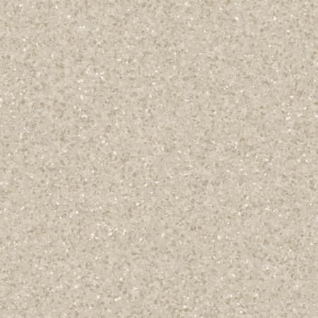 Tarkett Covor PVC Primo Medium Warm Beige 0658 www.linoleum.ro