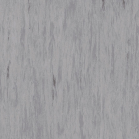 Tarkett Covor PVC Standard Plus (1.5mm) Grey 0498 www.linoleum.ro