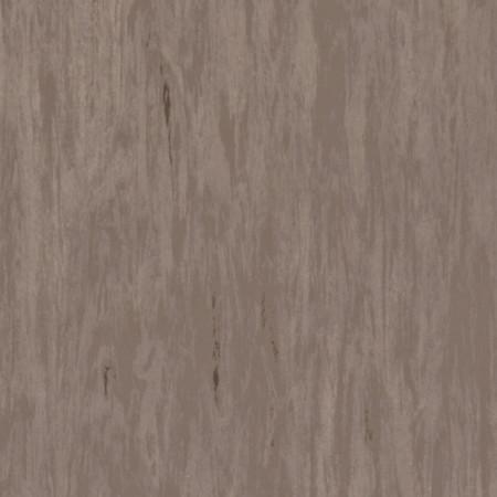 Tarkett Covor PVC Standard Dark Beige 0482 www.linoleum.ro