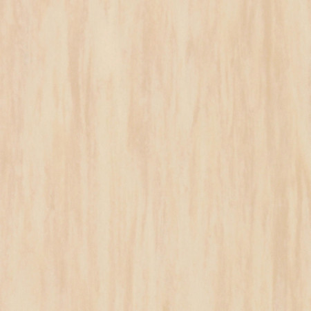 Tarkett Covor PVC Standard Sand 0913 www.linoleum.ro