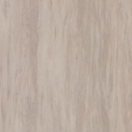 Tarkett Covor PVC Standard Plus (1.5mm) Medium Warm Grey 0911 www.linoleum.ro