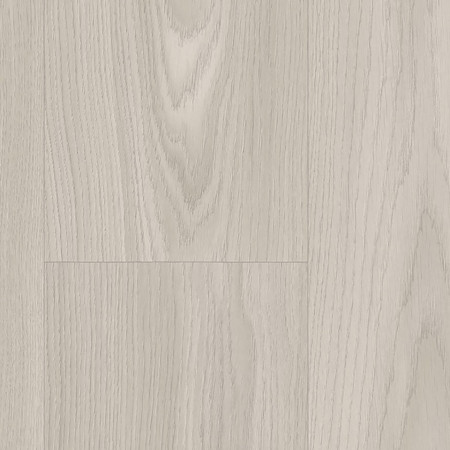 Tarkett Covor PVC Acczent Essential 70 Citizen Oak Plank Light Grey www.linoleum.ro