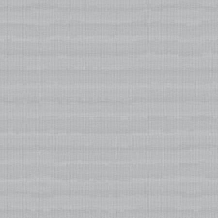Tarkett Covor PVC Tissage Soft Grey www.linoleum.ro