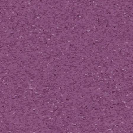 Linoleum Covor Pvc Tarkett Granit Medium Violet 0451  www.linoleum.ro