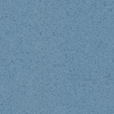 Padoseala Tarkett Iq One Blue www.linoleum.ro.jpg