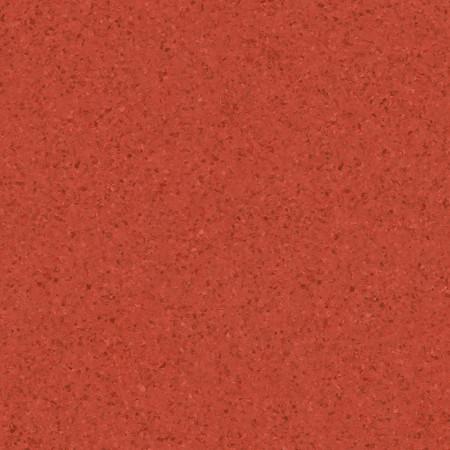 Padoseala Tarkett Iq One Red www.linoleum.ro.jpg
