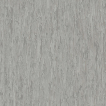 Tarkett Covor Pvc Special S Warm Grey www.linoleum.ro