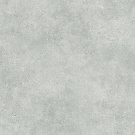 Tarkett Covor PVC Soft Stone Cold Grey www.linoleum.ro
