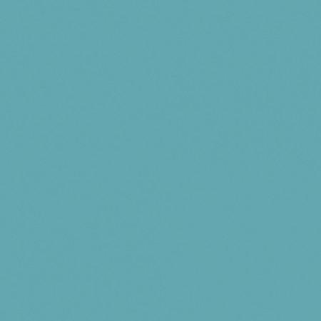Tarkett Covor PVC Uni Bright Turquoise www.linoleum.ro