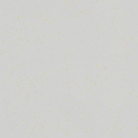 Tarkett Covor PVC Tapiflex PLATINIUM 100 Rubber Yellow www.linoleum.ro