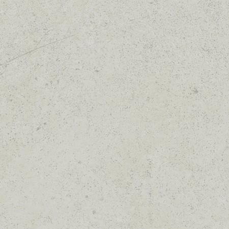 Tarkett Covor PVC Tapiflex Tiles 65 Concrete Chalk www.linoleum.ro