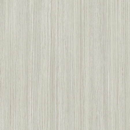 Tarkett Covor PVC Allover Wood White www.linoleum.ro