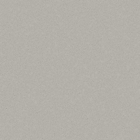 Tarkett Covor PVC Granito Warm Grey www.linoleum.ro