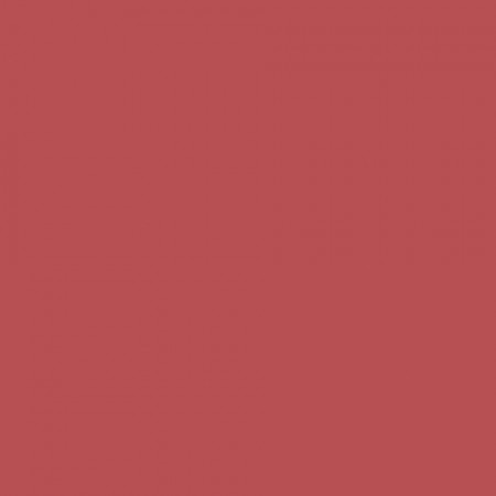 Tarkett Covor PVC Uni Bright Red www.linoleum.ro