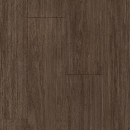 Covor PVC Tarkett Tapiflex Excellence Serene Oak Dark Brown www.linoleum.ro