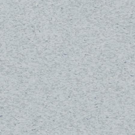 Linoleum Covor Pvc Tarkett Granit Light Denim 0408  www.linoleum.ro