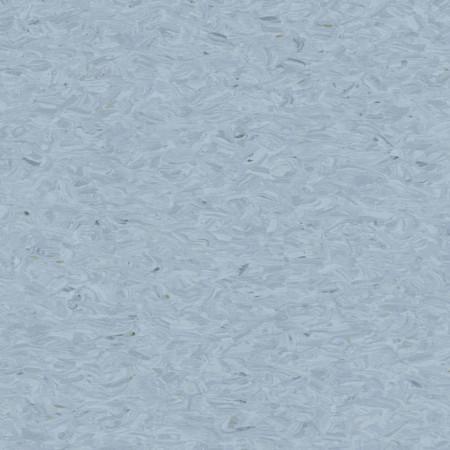 Linoleum Covor Pvc Tarkett Granit Micro Medium Denim 0361  www.linoleum.ro