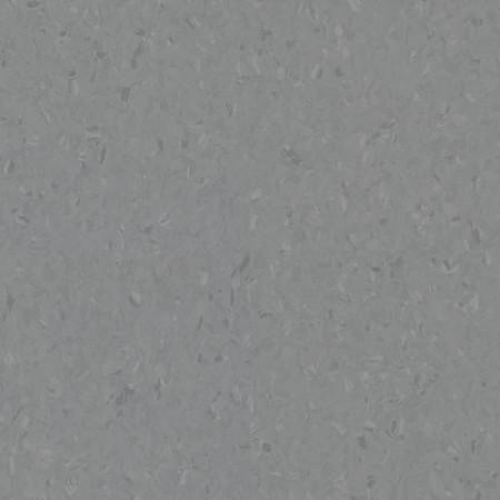 Covor PVC Tarkett iQ Natural Acoustic Cold Grey www.linoleum.ro