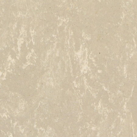 Linoleum Tarkett Veneto ivory601 www.linoleum.ro