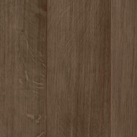 Tarkett Covor PVC Ruby 70 Oak Intense Brown www.linoleum.ro