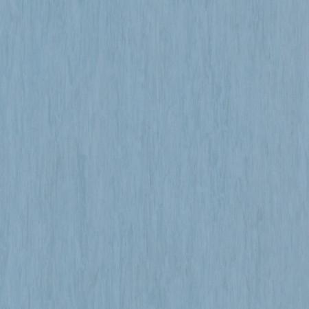 Tarkett Covor Pvc Special Plus - 0267 Soft Aqua Blue www.linoleum.ro