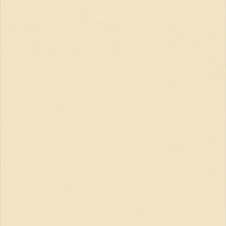Tarkett Tapet Wallgard White Yellow www.linoleum.ro