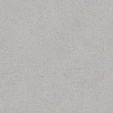 Tarkett Covor PVC Concrete Cool Grey www.linoleum.ro