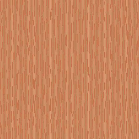 Tarkett Covor PVC Fusion Lines Bright Orange www.linoleum.ro