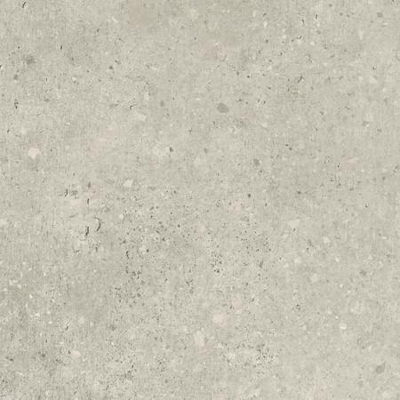 Tarkett Covor PVC Tapiflex Tiles 65 Soft Stone Warm Grey www.linoleum.ro