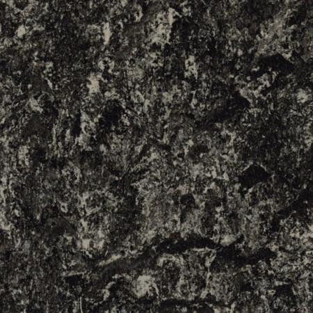 Linoleum Tarkett Veneto charcoal610 www.linoleum.ro