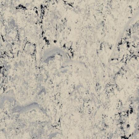 Linoleum Tarkett Veneto platinium684 www.linoleum.ro