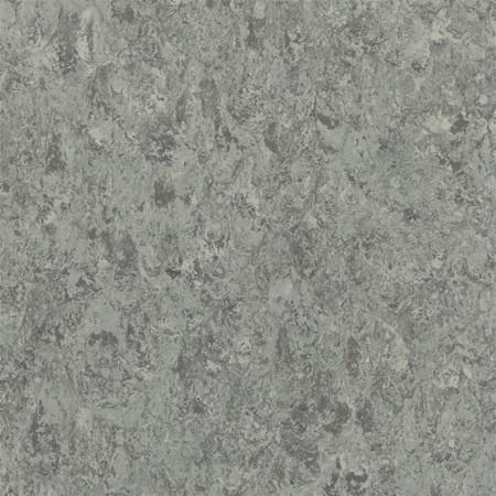 Linoleum Tarkett Veneto aluminium672 www.linoleum.ro