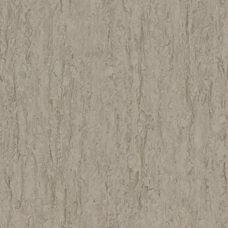 Linoleum Covor Pvc Tarkett Optima Soft Dark Beige 0207 www.linoleum.ro