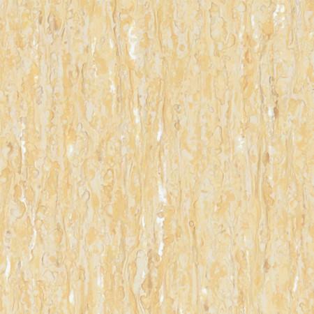 Linoleum Covor Pvc linoleum covor pvcTarkett Optima Beige 0850 www.linoleum.ro .jpg