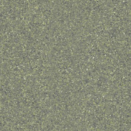 Padoseala Tarkett Iq One Dusty Green www.linoleum.ro.jpg