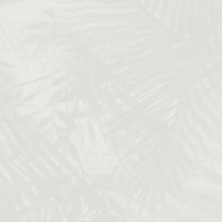 Tarkett Tapet PVC AQUARELLE WALL HFS Jungle Grey www.linoleum.ro