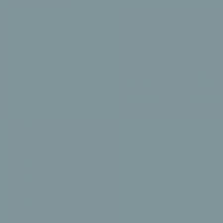 Tarkett Tapet PVC AQUARELLE WALL HFS Uni Dark Aqua www.linoleum.ro