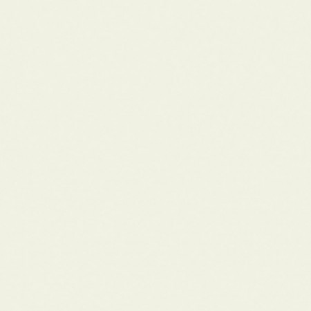 Tarkett Tapet PVC PROTECTWALL 2CR (CLEAN ROOMS) - Uni SUPER WHITE www.linoleum.ro