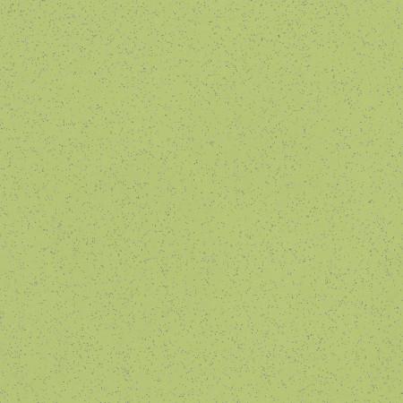 Covor PVC Tarkett Acczent Platinium 100 Candy Green www.linoleum.ro