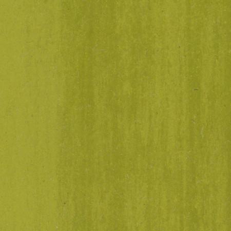 Linoleum Tarkett Style Elle Verde 315 www.linoleum.ro