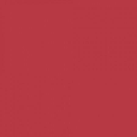 Tarkett Tapet Uni Bright Red www.linoleum.ro