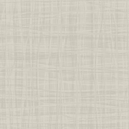 Tarkett Tapet PVC AQUARELLE WALL HFS Vogue Light Grey www.linoleum.ro