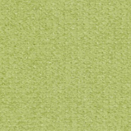 Tarkett Pardoseala PVC antiderapanta Granit Soft Kiwi 0750 www.linoleum.ro