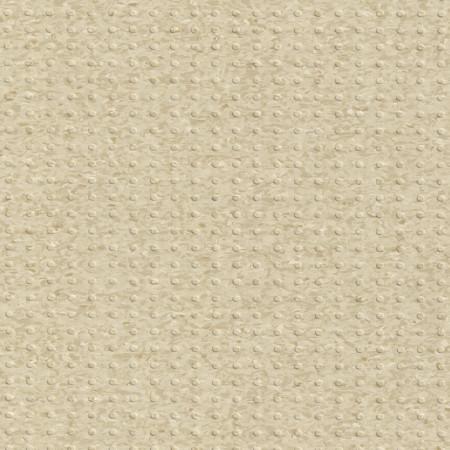 Tarkett Pardoseala PVC antiderapanta Granit Yellow Beige 0744 www.linoleum.ro