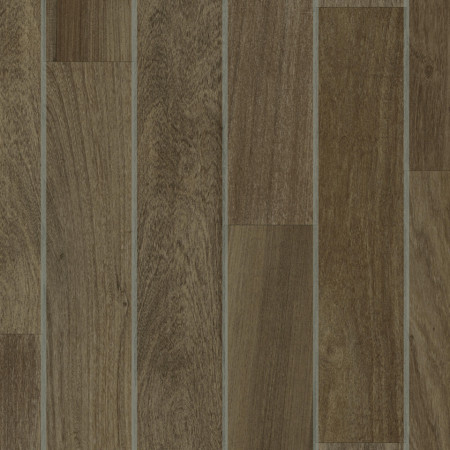 Tarkett Pardoseala Antiderapanta Aquarelle Floor Ship Deck SILVER BROWN www.linoleum.ro